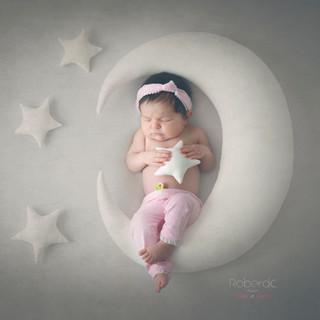 alba newborn 3-2021-151logo.jpg