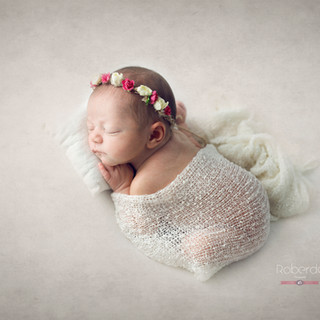 lucia newborn febrero21-169.jpg