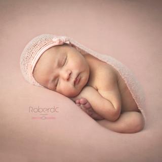 africa newborn junio19-79.jpg