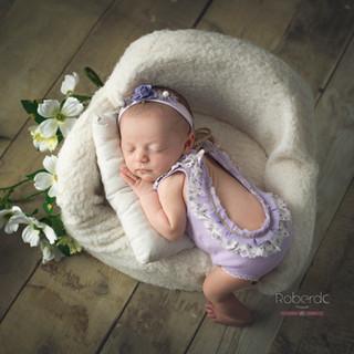 lucia newborn febrero21-188.jpg