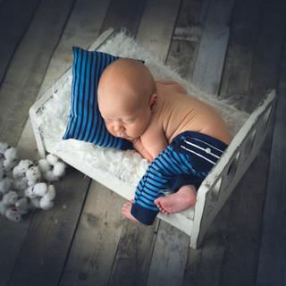 enzo newborn 2020-346.jpg