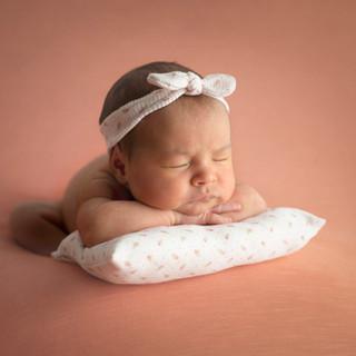 africa newborn junio19 copia.jpg