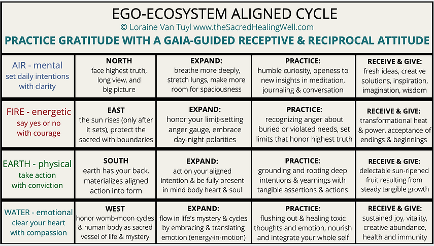 Ego-Ecosystemalignment.png