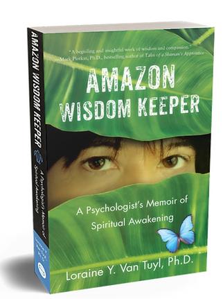 AmazonWisdomKeepere.png