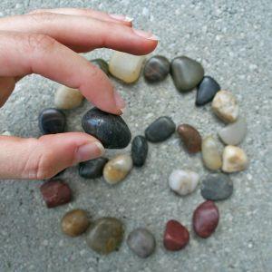 yinyangstones.jpg