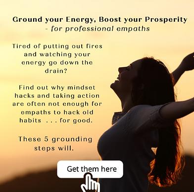 energyhealingboundaries.png