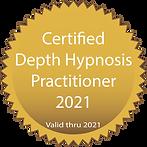 2021-ADHP_Cert.png