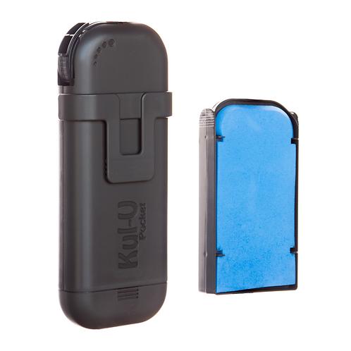 Kul-U Pocket Plus