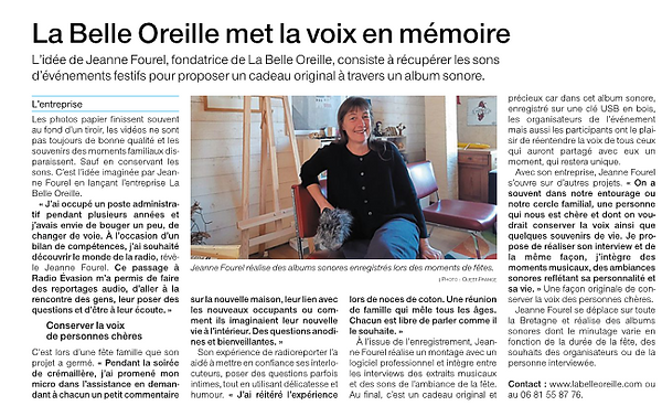 ouest france 31.10.2020 2.png