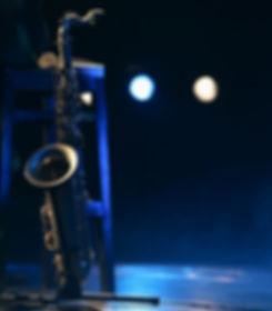 Saxophone_edited.jpg