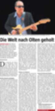 Aufmacher_Front_Bild_oben_edited.jpg