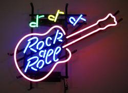 Bobby's Rock & Roll