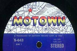 Bunty's Motown