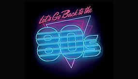Back80s.jpg