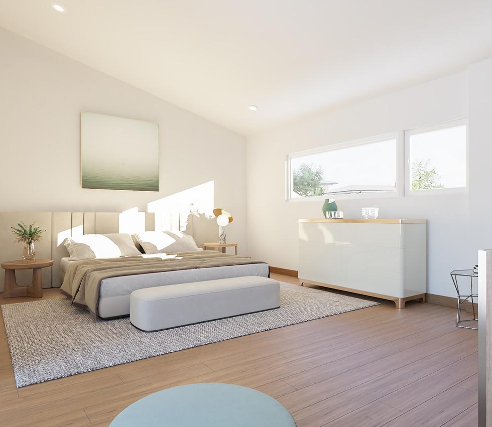 Master bedroom-1 (1).jpg