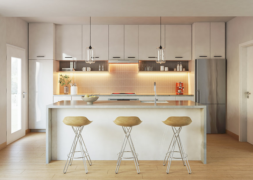 Kitchen_1 (1).jpg