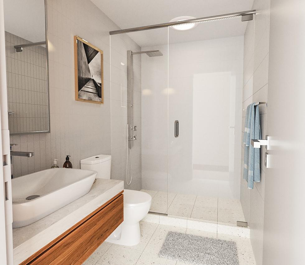 Bathroom-1 (1).jpg