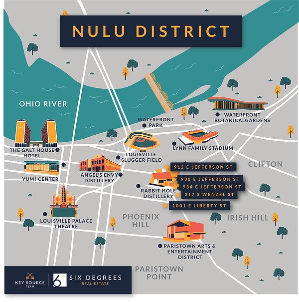 Map of Nulu District (Revised).jpg