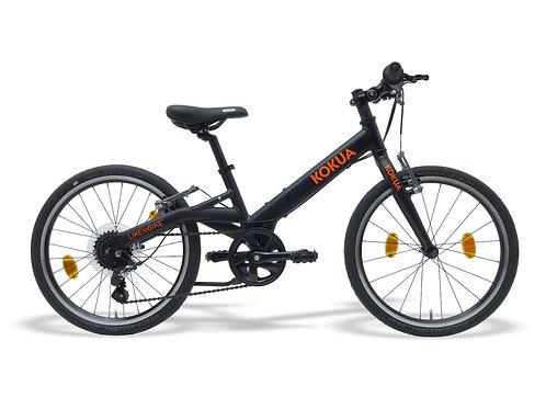 Kokua 20'' pedal bike