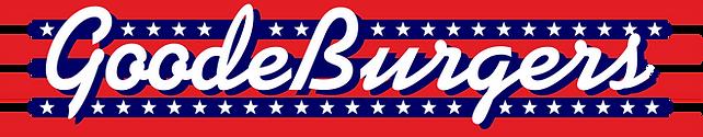 GoodeBurgers logo.png