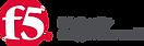 f5-logo-tagline-right-solid-rgb.png