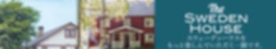 swedenhouse.jpg