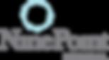 NPM_Logo_FA10_304_RGB.png