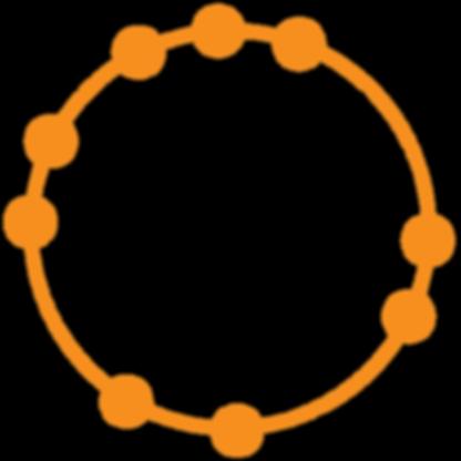 NPM_Ring_orange.png