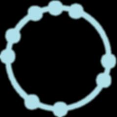NPM_Ring_blue.png