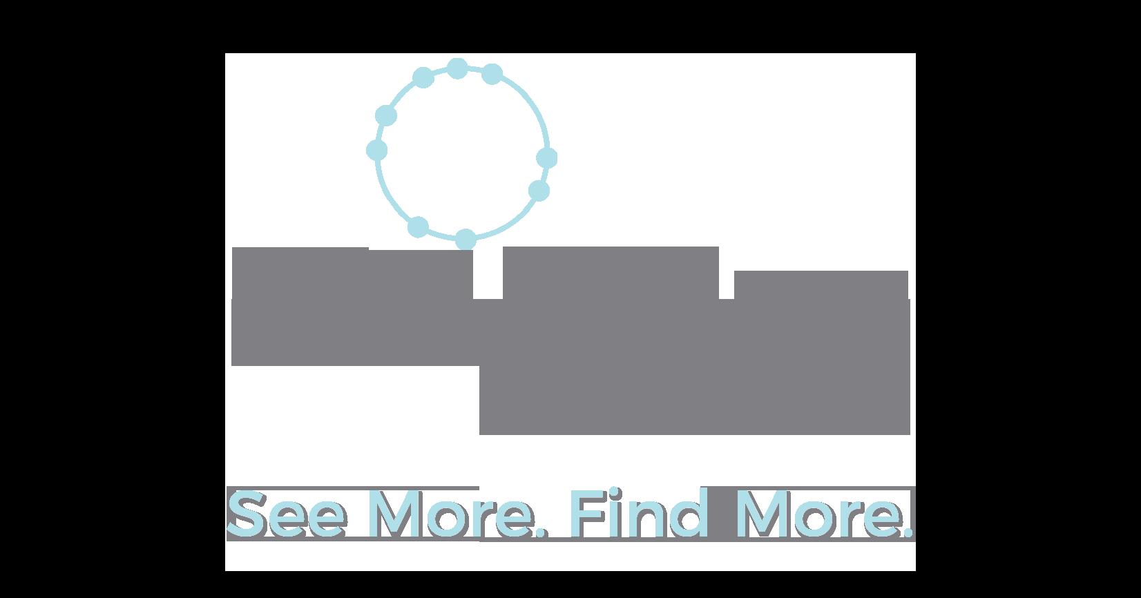 Ninepoint Medical logo