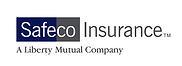 Safeco-Logo.png