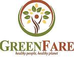 greenfare_logo.jpg