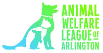 Animal_Welfare_League_of_Arlington_color