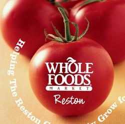 WFM Marketing Material