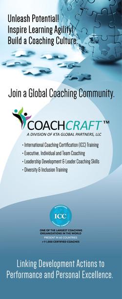 Coachcraft banner