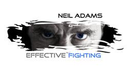 Neil Adams Effective Fighting