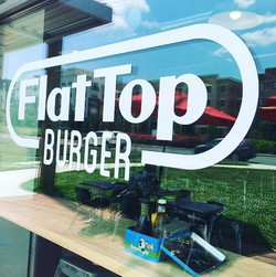 FlatTop Restaurant