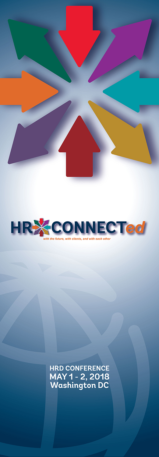 HR Connected Banner