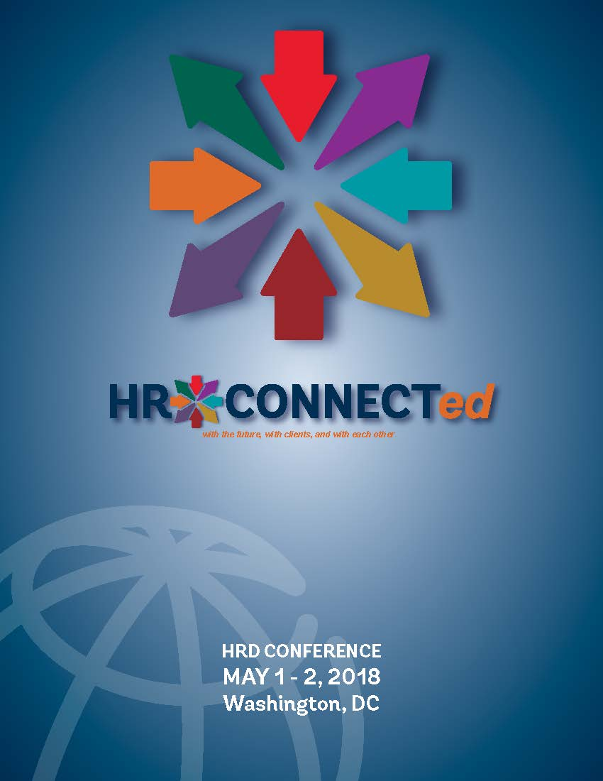 HR Connect Activity Booklet_Page_01