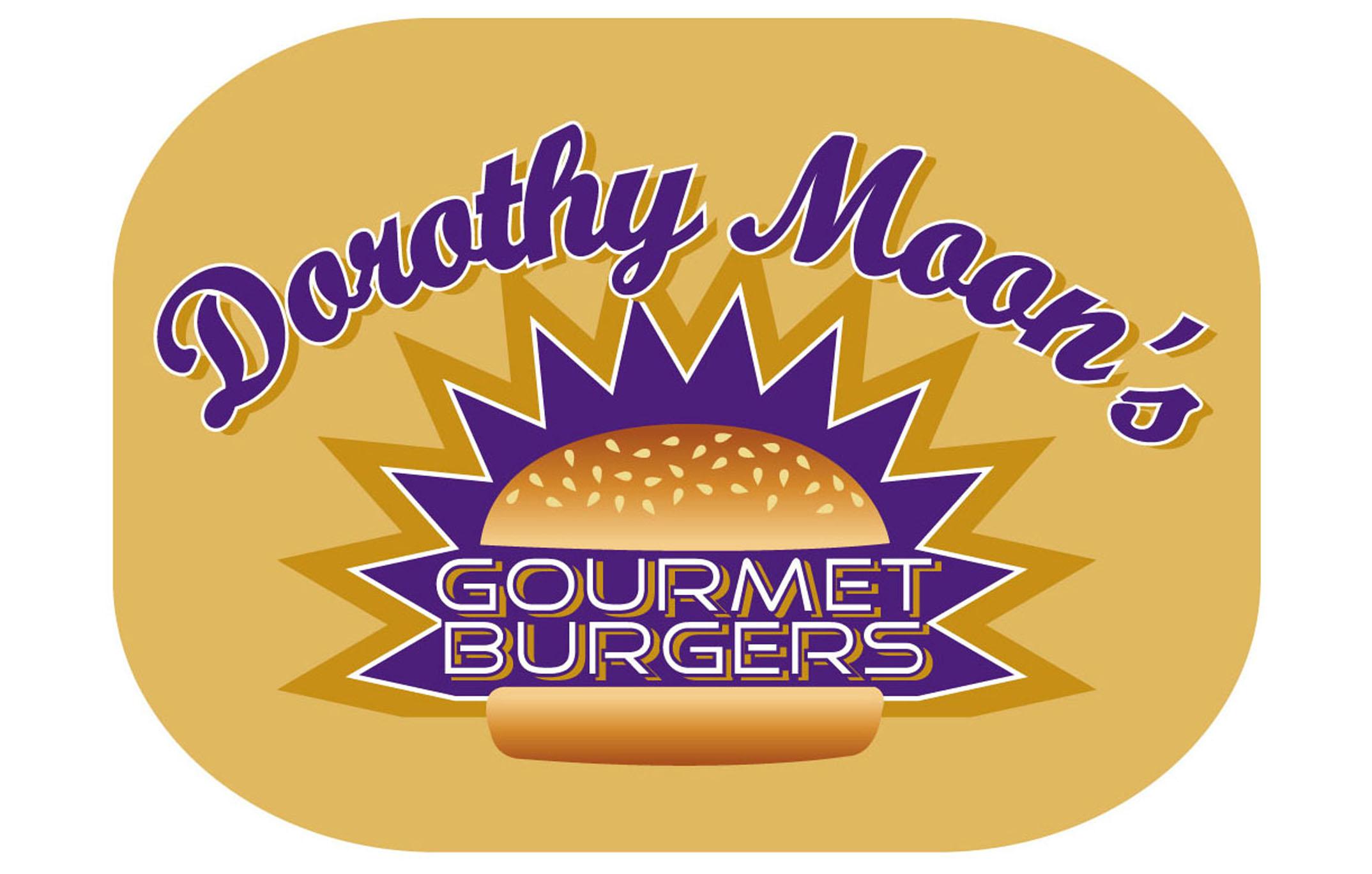 Dorothy Moons Logo