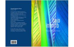 Bajo Infinito cover