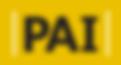 PAI logo.png