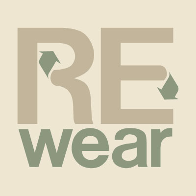 Rewear Logo