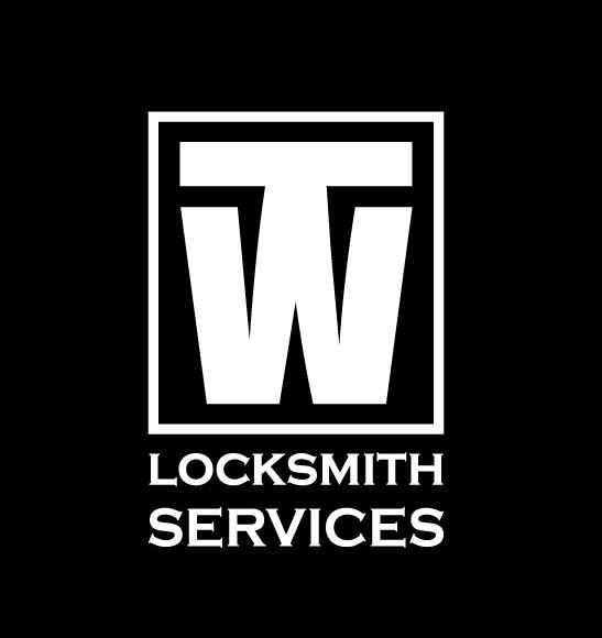 TW Service Logo