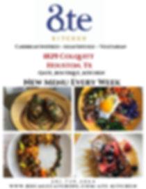 Lunch _ Ate Flyer.jpg