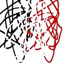 scripple.png