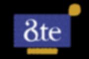 8te_logo_4C.png