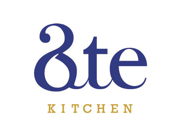 8te_logo_2C.jpg