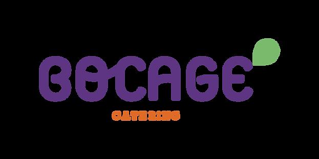 bocage_logo_3C.png
