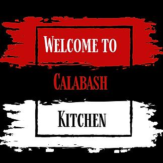 Calabash Corner.png